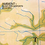 Thumbnail of Ambient 1: Music for Airports