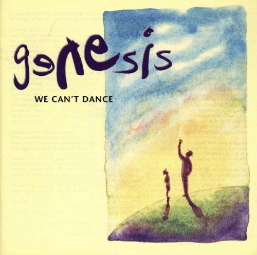 Genesis - Never a Time Lyrics - Lyrics2You