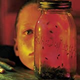 Jar of flies  [sound recording]