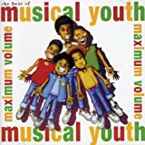 Unconditional Love - Musical Youth
