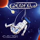 Cover von Evolution