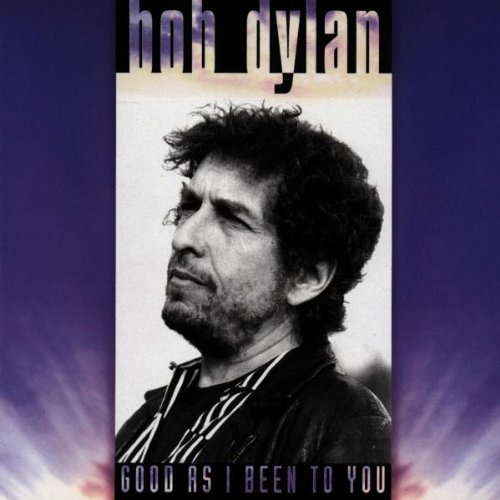 Bob Dylan - Step It Up And Go Lyrics - Zortam Music