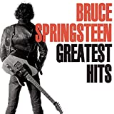Greatest Hits [Sony International]