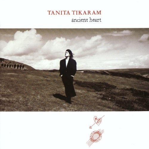 Tanita Tikaram - Twist in My Sobriety Lyrics - Zortam Music