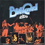 Capa do álbum Live 79