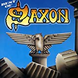 Saxon - Best of Saxon