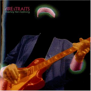 Dire Straits - Tunnel Of Love Lyrics - Zortam Music