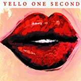album art to One Second
