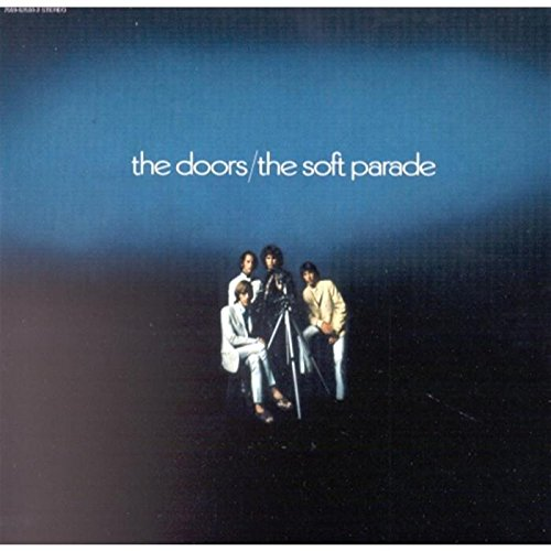 The Doors - The Soft Parade - Zortam Music