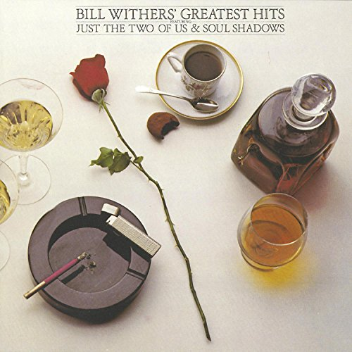 Bill Withers - Holiday Sunshine Hits - Zortam Music