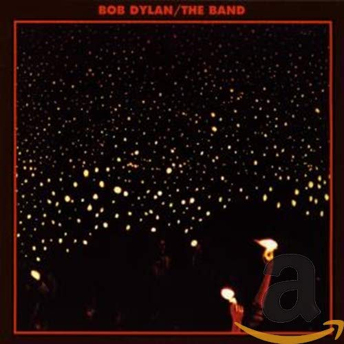 Bob Dylan - Before the Flood (Disc One) - Zortam Music