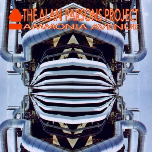 The Alan Parsons Project - You Don