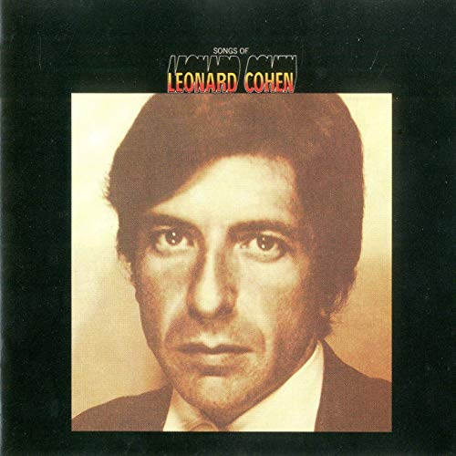 Leonard Cohen - Winter Lady Lyrics - Zortam Music