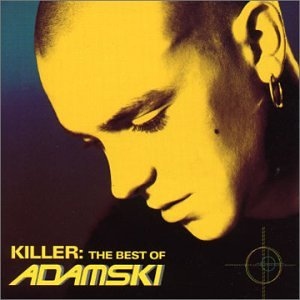 Killer: Best of