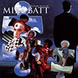 Слушай бесплатно - Mike Batt - Very Best of Mike Batt (Lady Of The Dawn...