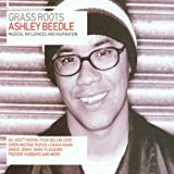 Pochette de l'album pour Grass Roots: Ashley Beedle