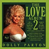The Love Album, Vol. 2