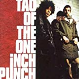 Cover von Tao Of The One Inch Punch