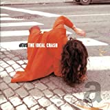 dEUS - The Ideal Crash (bonus disc)