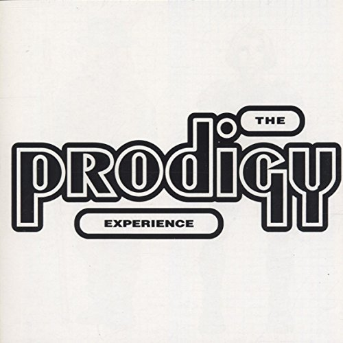 The Prodigy - The Remix Experience, Part 1 - Zortam Music