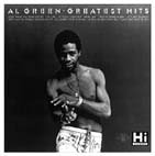 Al Green - Al Green Greatest Hits - Lyrics2You