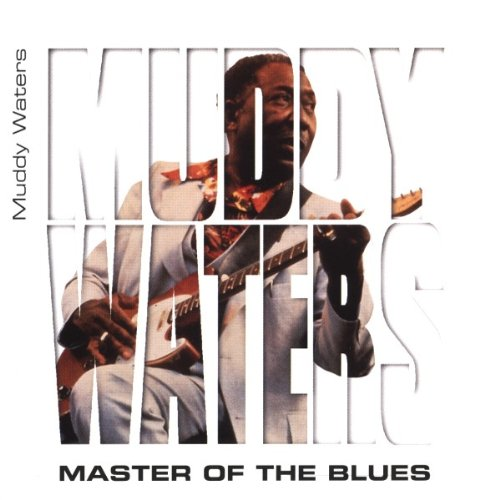 Muddy Waters - Live at the Checkerboard Lounge, Chicago 1981 - Zortam Music