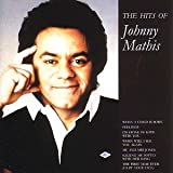 >Johnny Mathis - How Deep Is Your Love