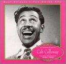 Cab Calloway - His Best Recordings: 1930-194