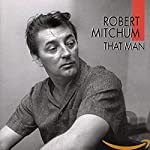 Robert Mitchum - Night of the Hunter