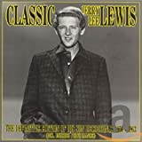 >Jerry Lee Lewis - Silver Threads (amongst The Gold)