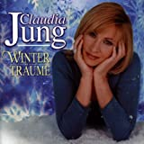 Capa do álbum Winterträume