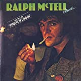 >Ralph McTell - Interest on the Loan