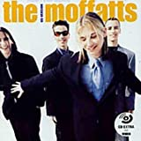THE MOFFATTS - SAY'N I LOVE YOU Lyrics
