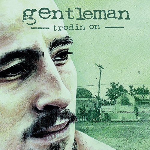 Gentleman - Trodin On - Zortam Music