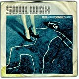 Soulwax - Much Against Everyone's Advice (bonus disc: International Hits)