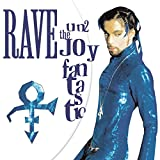 Rave Un2 the Joy Fantastic (1999) (Album) by Prince