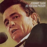 Album by Johnny Cash