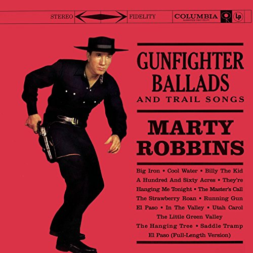 MARTY ROBBINS - Marty Robbins The Ultimate Collection - Zortam Music