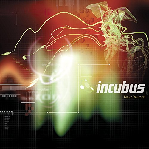Incubus - Just What I Needed: The Cars Anthology Disc 2 - Zortam Music