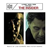 Cover von The Insider