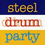 STEEL DRUM PARTY