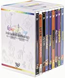 The Classic Disney DVD Collector's Set I