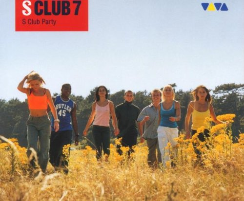 s club 7 - Our time has come Lyrics - Zortam Music