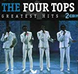 Baby I Need Your Loving - Four Tops