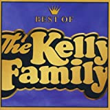 album art to Best of the Kelly Family