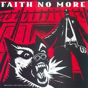 Faith No More - King for a day Fool for a..... - Zortam Music