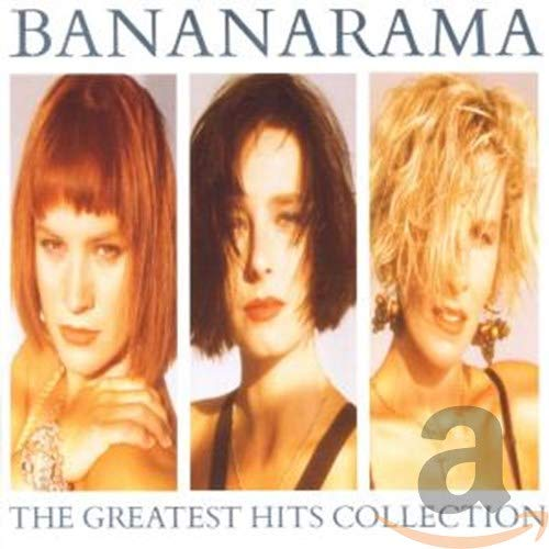 Bananarama - Bananarama - Greatest Hits - Zortam Music