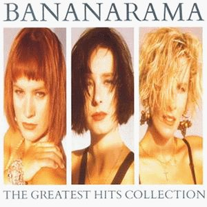 Bananarama - Greatest Hits - Zortam Music