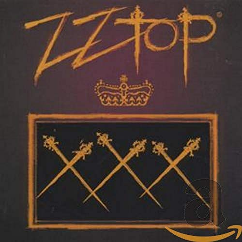 Zz Top - Fearless Boogie Lyrics - Zortam Music