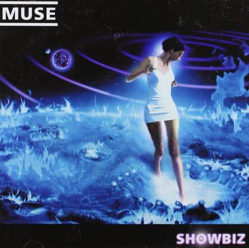 Muse - Muse - Showbiz - Zortam Music